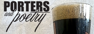 porters and poetry